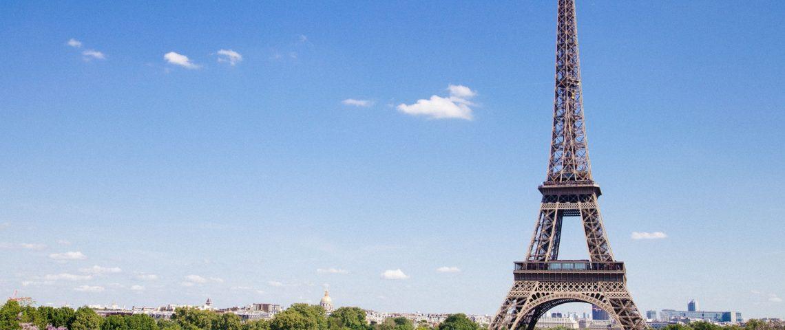 Comment rencontrer des petits producteurs à Paris ?