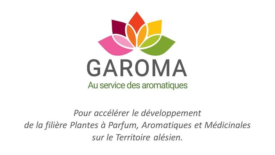 Comment encourager le développement des huiles essentielles bio et locales (+ nos dates de marchés Paris!)