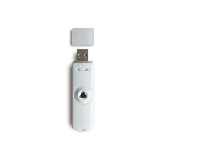 Keylia : Diffuseur d'huile essentielle USB ultrasonique