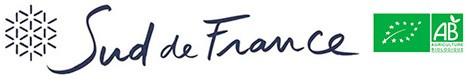 Belair sud de france et bio