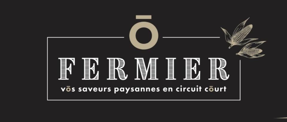 La Boutique partenaire du mois : OFERMIER – Paris 17e
