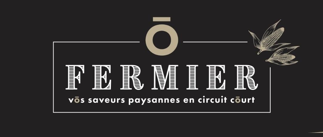 La Boutique partenaire du mois : ŌFERMIER – Paris 17e