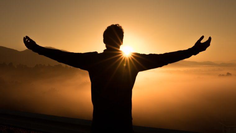 La Formul'Aroma du mois avec Natur'Alchemia : Retrouvez énergie et assise